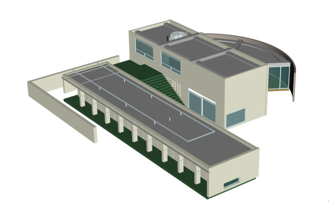 Highways Multi Storey Car Park Design as well View category likewise View category furthermore Cash Machine Atm additionally View category. on free 2d cad symbols download