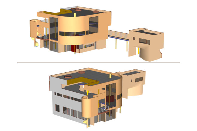 Decoration Design Building Plans in addition View category besides Clothing CAD Block Free Download in addition View category besides View category. on free autocad sports blocks