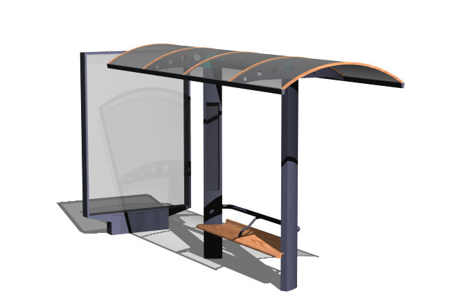 Bloques cad autocad arquitectura download 2d 3d dwg for Antropometria mobiliario