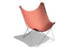 - Diseño: Antonio Bonet, Juan Kurchan y Jorge Ferr