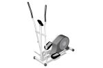 - Fitness exercise bike