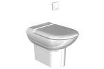- WC - Inodoro