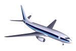 - Boeing 737