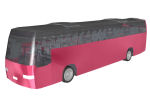 - Autocar - Autobus