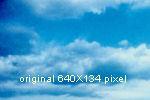 con nubes