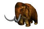 - Mastodonte
