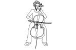 - Soloist